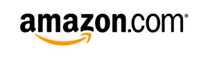 amazon_logo_300x88