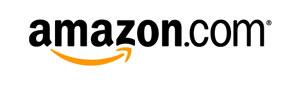 amazon_logo_300x88
