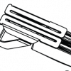 StarkLED-Mounting-Option-1